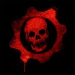E3 2010: Gears of War 3 First Footage Reveal; Four Players Story Based Co-Op