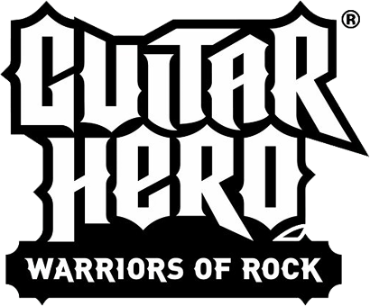 Guitar_Hero_Warriors_of_Rock