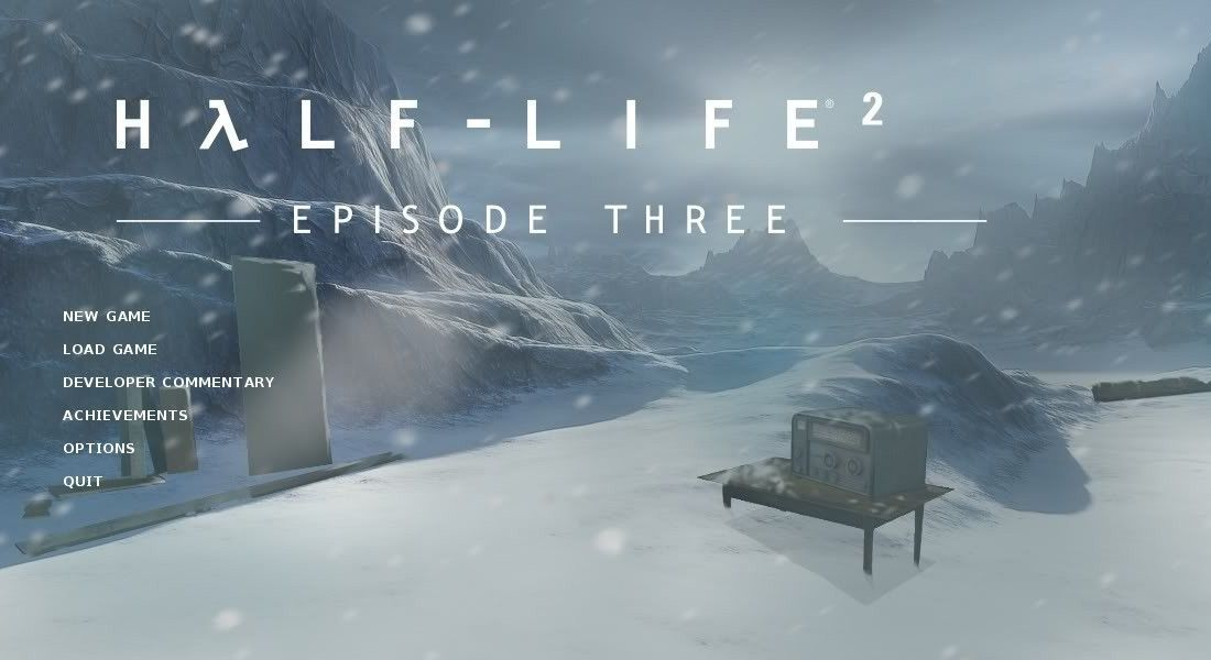 Download half-life 2: episode one free — networkice. Com.