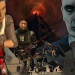 6 kick-ass features we want to see in the next not-so-generic shooter