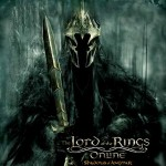Lord of the Rings Online- free in Europe this autumn