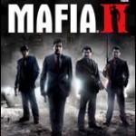 Mafia II Demo Coming This August