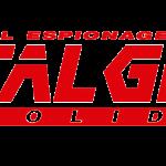 Kojima's Next Big Project: Metal Gear Solid 5?