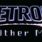 Five Reasons Why Metroid: Other M Could Be The Best Game of the Year