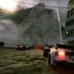 MotorStorm 3: Apocalypse Trailer