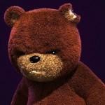 What Makes Naughty Bear so Naughty?