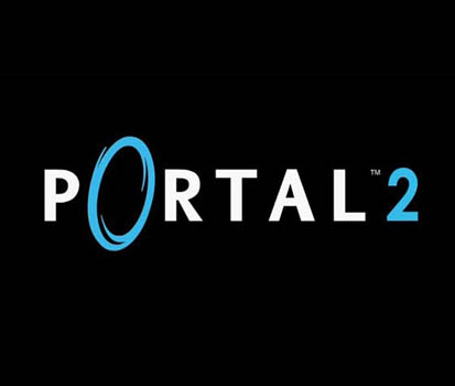 Happy Valentine's Day From Us, Valve and Portal 2's New Viral Video