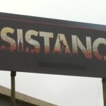 Resistance 3 now OFFICIALLY confirmed