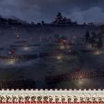 Shogun 2: Total War Gets A Release Date