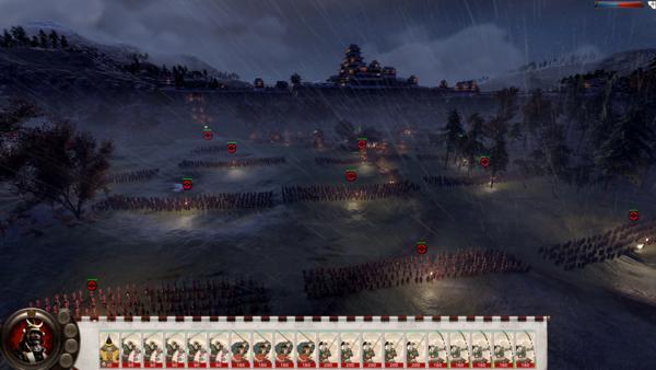 Shogun_II_Total_War.jpg