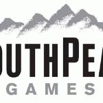 E3 2010: South Peak Interactive announces line up