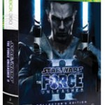 Star Wars: The Force Unleashed Producer Quits LucasArts