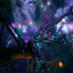 New Trine 2 trailer to announce release delay