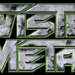 David Jaffe on Twisted Metal Concerns