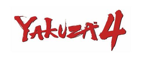 Yakuza 4`