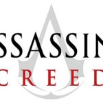 Assassins Creed II will be the Next Free Game on Xbox Live
