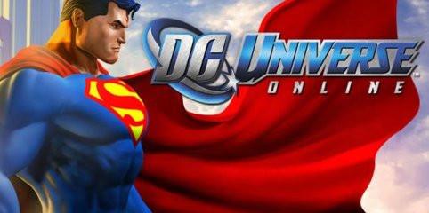 dc_universe_online1