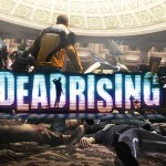 Is Dead Rising 3 In The Works At Capcom Vancouver?