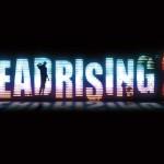 Spin-off Dead Rising Film Confirmed