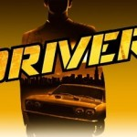 Driver San Francisco release date confirmed