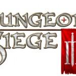 Dungeon Siege III Cinematic Trailer Release