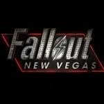 First Fallout: New Vegas Dev Diary