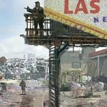 Fallout: New Vegas Pre-Order Bonus Packs Galore