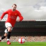 Fifa 11 keeps PES at bay on UK charts