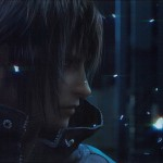 """Kitase – Versus XIII exists and """"people will be excited"""" when they next see it"""