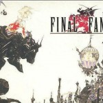 Square Enix Considering Bringing Final Fantasy V and VI to the 3DS
