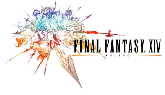 Final Fantasy XIV – News, Reviews, Videos, and More