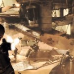"""Spec Ops: The Line – """"The Journey"""" Trailer"""