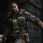Shape the Plot of Gears 3 the Way You Want to, Epic Calling on LIVE Users to Help them Develop the Story