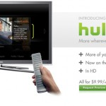 Hulu Plus Coming to Xbox 360 and Playstation 3