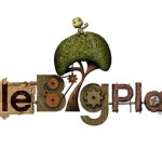 E3 2010: LittleBigPlanet 2 Saves the Day