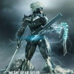 Metal Gear Solid: Rising, Release Date Reported