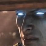 Mortal Kombat Gets A Release Date