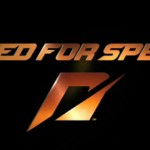Criterion Is Interested In Making More Burnout/Need For Speed