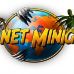 Planet Minigolf Previewed