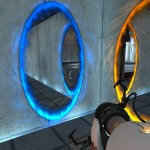 E3 2010: Valve Sheds More Light on their 'Surprise,' Confirms It's Portal 2 Themed