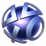 PlayStation Store Launches in India, finally