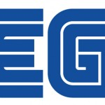 TGS 2010: Sega reveals line up