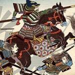 Shogun 2: Rise of the Samurai Brand New Screens Released