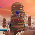 Sonic Colors Remaster Potentially In The Works