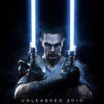 LucasArts Pushing The Force Unleashed 2 Licensing