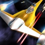 Space Combat making its way into SWTOR