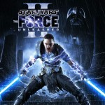 The Force Unleashed II Demo Now Available