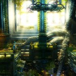 E3 2010: Trine Developers Will Unveil The 'Best Game of 2011' On Monday