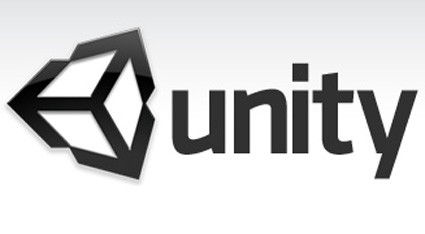 unity-racing-tutorial
