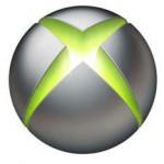 New Xbox 360 Arcade?